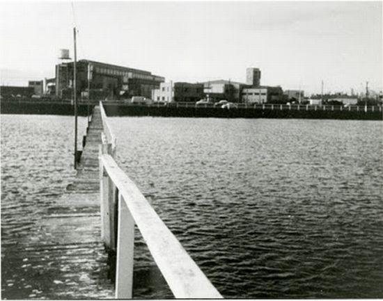 offshore-beacon-1