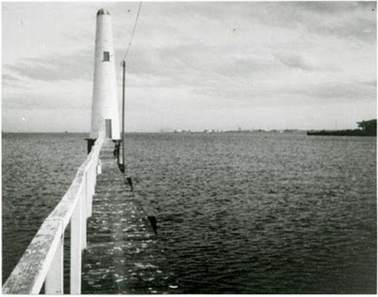 offshore-beacon-2