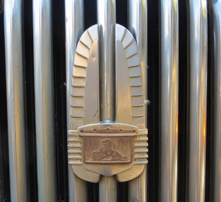 Holden Radiator
