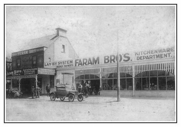 faram-bros-contact-page