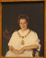 Anna Robieson