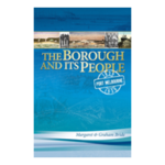 The Borough and Its People