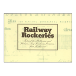 Railway Rockeries