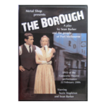 The Borough - from $10.00