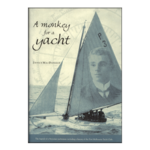 A Monkey for a Yacht by Janice C MacDonald