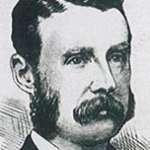 Frederick Derham