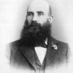 George Sangster