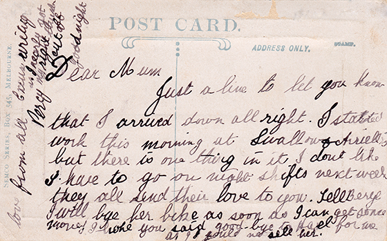 Postcard-Back_a_560