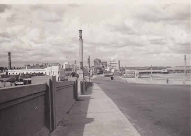 Centenary Bridge '49-'50 (640x455)
