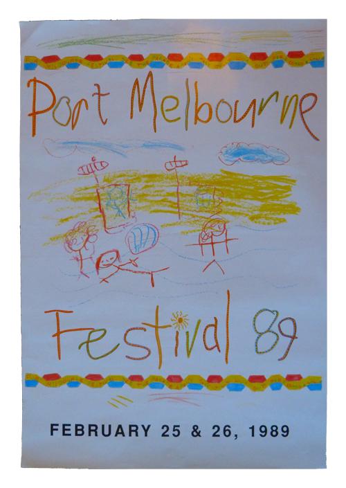 Festival1989
