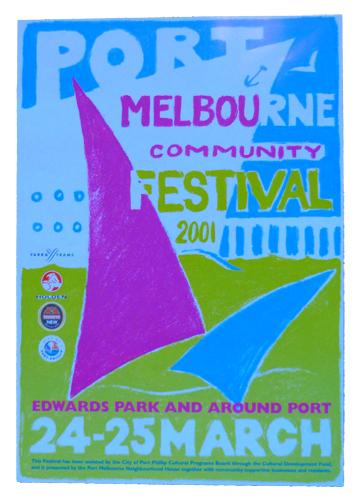 Festival2001