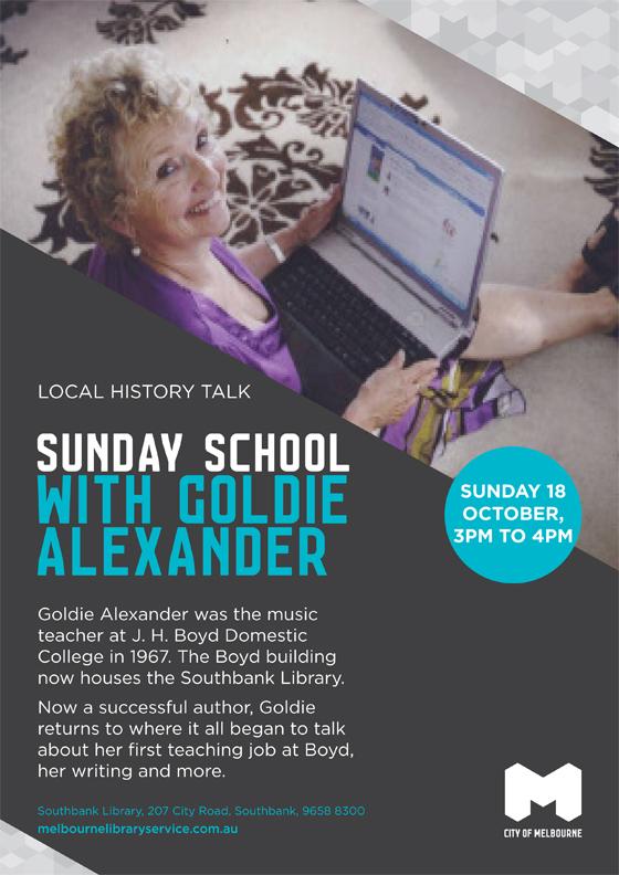 MLS-Sunday-School-Oct-15