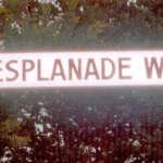 Esplanade West