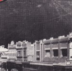 Greater Port Melbourne – 1939 Centenary Celebrations