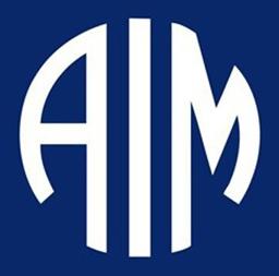 logo-of-australian-instiute-managment-256