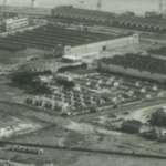 More Migrant Hostel Memories
