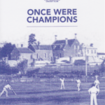 Once Were Champions by Terry Keenan