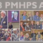 PMHPS 2018 AGM
