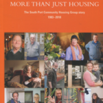 More Than Just Housing