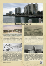Beacon Cove Towers