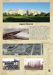 Lagoon Reserve